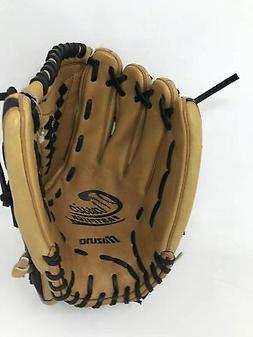 "New Other Mizuno Classic Glove GCF1250 12"" Fastpitch Softbal"