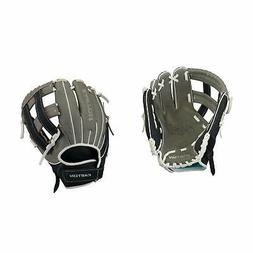 """New Other Easton Ghost Flex Softball Series RHT Youth 11"""" Fa"""