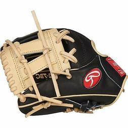 New Other Rawlings Heart of the Hide R2G Baseball Glove Seri