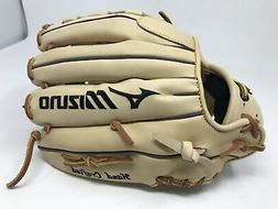 New Other Mizuno Pro Baseball Glove Series LHT GMP2-100DT Ta