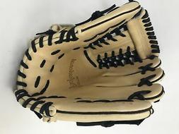"New Other Easton Professional Series Baseball Glove 11.5"" Ta"