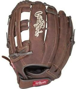 NEW Rawlings Player Preferred Adult Baseball Softball Glove