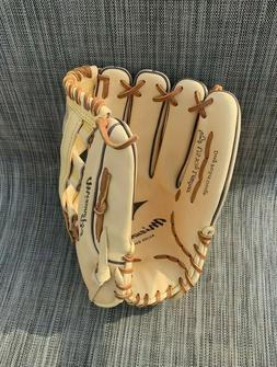 New Mizuno Pro Baseball Glove Series LHT GMP2-700DH Left Han