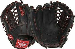 Rawlings R9 Youth Baseball Glove Series Left Infield/Pitcher