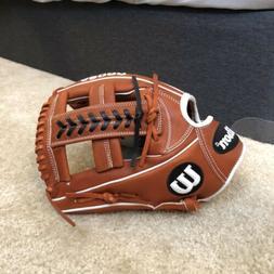 New With Tags 2020 Wilson A2000 1785 Baseball Glove - WTA20R
