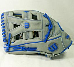 NWT Wilson A2000 YP66 Yasiel Puig Pro-Stock Baseball Glove 1