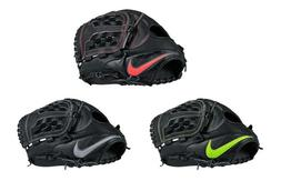 """NWT Nike BF1723 MVP Edge 12"""" Youth Basket Baseball Fielding"""