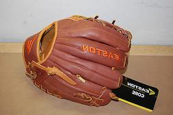 NWT Easton Core Pro Glove Baseball mitt RHT Infielder Hand o