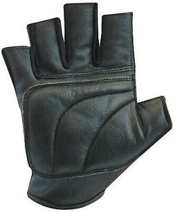 Champro Padded Catcher's Glove