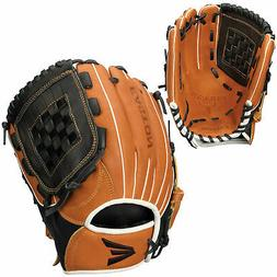 Easton Paragon Series 11.5 Inch P1150Y Youth Baseball Glove