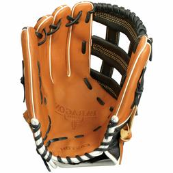 Easton Paragon Series 12 Inch P1200Y Youth Baseball Glove NW
