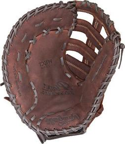 PLAYER PREFERRED 12.5 INCH Rawlings Adult First Base 1st Bas