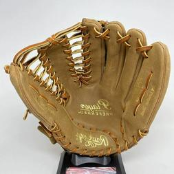 "Rawlings Player Preferred Baseball Glove 12.75"" LHT Left Han"