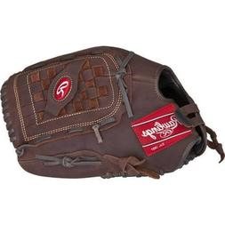 Rawlings Player Preferred 14 Inch P140BPS Slowpitch Softball