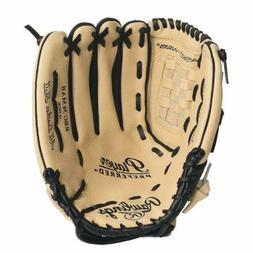 Rawlings Player Preferred Series RBG 36 MAB 12 Inch Baseball