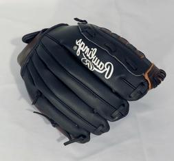 players series pl129bpu 11 baseball glove mitt
