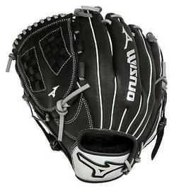 "Mizuno Premier Series Pitcher/Outfield Baseball Glove 12"" Le"