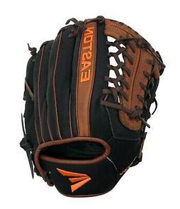 Prime Baseball Infield 11.75
