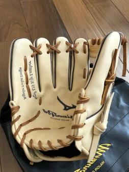 Mizuno Pro Baseball Glove GMP2-600R