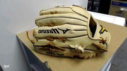 Mizuno Pro Baseball Glove Series LHT GMP2-700DH Left Hand Th