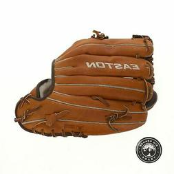 "Easton Pro Collection B21 11.5"" Baseball Glove RHT"