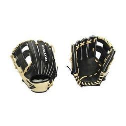 Easton Pro Collection C32 Fielding Glove  - RHT