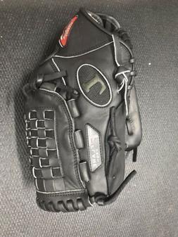 pro flare f type new baseball glove