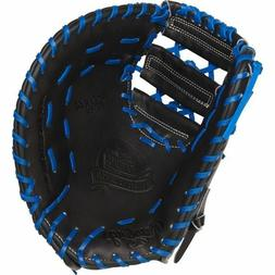Rawlings Pro Preferred Anthony Rizzo 12.75″ Game Day 1ST B