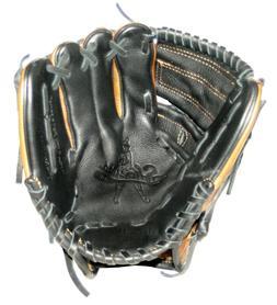 """Shoeless Joe Pro Select 11.25"""" Closed Web Baseball Glove"""