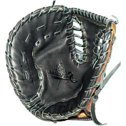 pro select 13 tennessee trapper first base