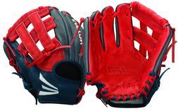 "Easton Pro Youth Jose Ramirez 10.5"" Youth Baseball Glove PY1"