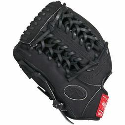 PRO204BPF-Right Handed Throw Rawlings Heart of the Hide Dual