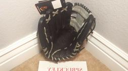 Rawlings PRO2174-2BG 11.5 Heart Of The Hide Baseball Glove P