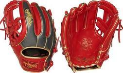 "Rawlings PRO314-7SCF 11.5"" Heart Of The Hide Gold Glove Club"