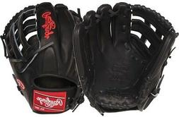 "Rawlings PROCS5 11.5"" Heart of The Hide Baseball Glove Corey"