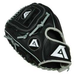 """Akadema Prodigy Series 11.25"""" Youth Baseball Glove with Free"""