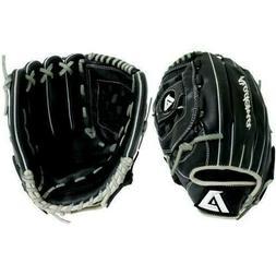 """Akadema Prodigy Series 12"""" Youth Baseball Glove with Free No"""
