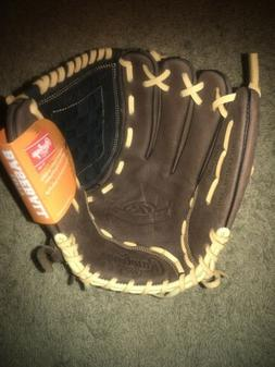 "Rawlings 12"" Prodigy Series Youth Baseball Glove, Right Hand"