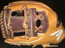 "Easton Professional Collection B21 Model 11.5"" RHT Baseball"