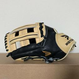 "Easton Professional Collection Baseball Glove - 11 3/4"" -"