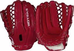 "Easton Professional Collection F78DD 12.75"" Baseball Glove"