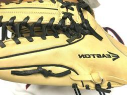 "EASTON Professional Series Baseball Glove 12.75"" EPG82WB N"