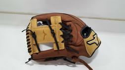 Mizuno Prospect Future Youth Baseball Glove 11.5