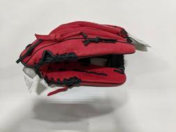 Mizuno Prospect Future Youth Baseball Glove 11.5 RHT