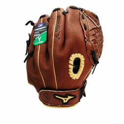 Mizuno Prospect Powerclose Youth Baseball Glove 11 Inches Le