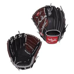 "Rawlings R9 12"" Adult Baseball Glove - Pitcher Model – Thr"