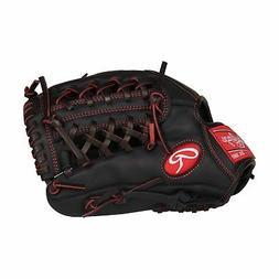 "Rawlings R9 Series 11.5"" Youth Baseball Glove: R9YPT4-4B Rig"