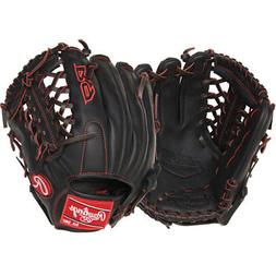 rawlings r9 youth pro taper 11 5