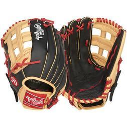 Rawlings Youth Select Pro Lite Bryce Harper 12 Inch Baseball