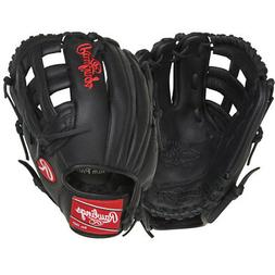 Rawlings Youth Select Pro Lite Corey Seager 11.25 Inch Baseb